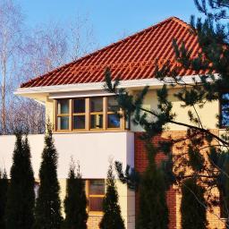 Studio Projektowe FOQS - Architekt Warszawa