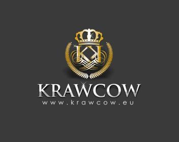 Okan PCV Krawców - Bramy garażowe Zielona Góra
