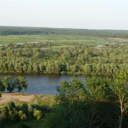 UkrAudytLegProm ( Kijow,Ukraina ) - Skład Węgla Brunatnego Kijow,Ukraina