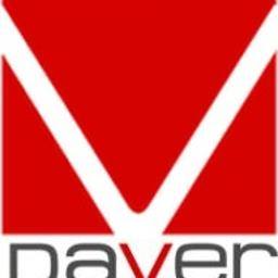 Daver - Krycie dachów Szczecin