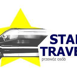 STAR-TRAVEL USŁUGI TRANSPORTOWE SEBASTIAN PODSTAWKA - Transport Międzynarodowy Świebodzice