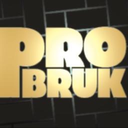 PRO-BRUK - Blaty Granitowe Kościelna wieś
