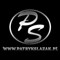 Multistudio Patryk Ślązak - Kamerzysta Darłowo