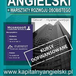 Everest - Recertyfikacja Kpp Kraków