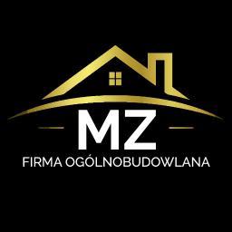 Firma Budowlana MZ - Ocieplanie budynków Lubsko