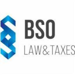BSO Prawo & Podatki - Biuro Podatkowe Wrocław