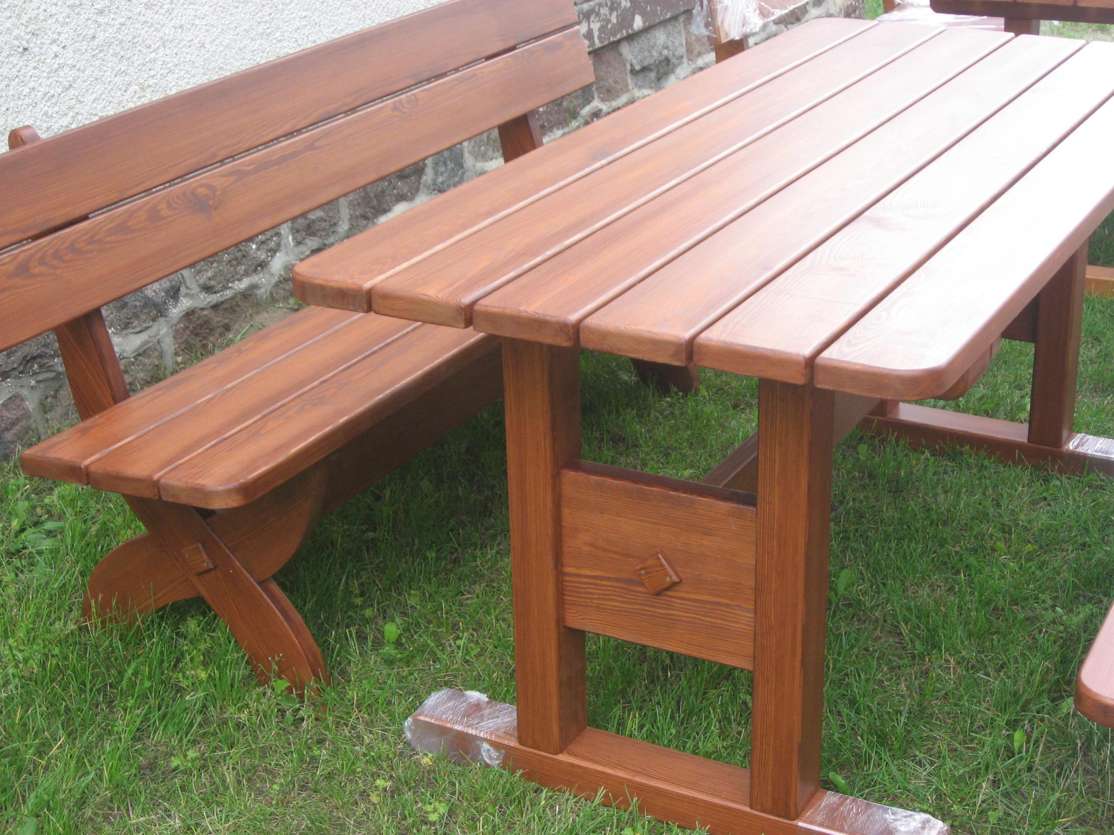 Kupimy meble ogrodowe i klatki drewniane BielskoBiała  Oferteopl