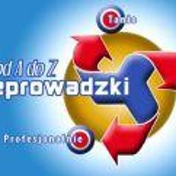 Przeprowadzki Kraków Od A do Z - Przeprowadzki Kraków