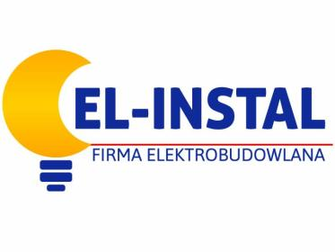 El-Instal Firma Elektrobudowlana Marcin Kasprzyk - Elektryk Szczecin