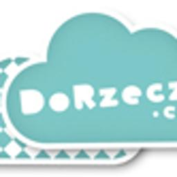DoRzeczy.com - Wyposażenie firmy i biura Niepruszewo