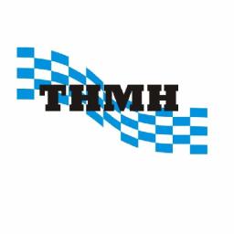 THMH - Węgiel Brunatny Pyskowice
