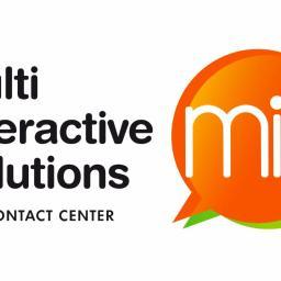 Multi Interactive Solutions Sp. z o.o. - Call Center Warszawa