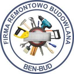 Ben-Bud Krzysztof Chrościelewski - Budowanie Białystok