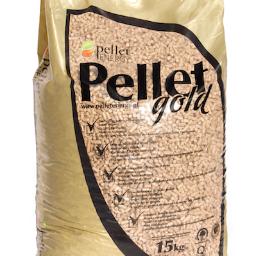 Pellet Energy Sp. z o.o. - Pellet Błaszki