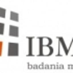 IBMed sp. z o.o. - Badania i rozwój, analizy Kraków