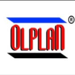 Przedsiębiorstwo Wielobranżowe OLPLAN Jacek Mierzejewski - Firmy motoryzacyjne Olsztyn