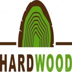 HARDWOOD - Budowanie Domów Bochnia