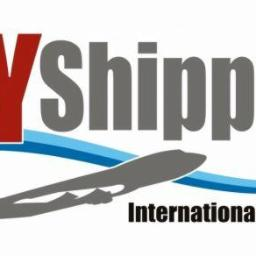 Sky Shipping - Kurier Szczecin