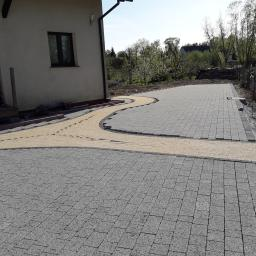 Instal-Tech - Ogród i rośliny Wrocław