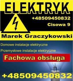 DEBET SC MAREK GRACZYKOWSKI JAROSŁAW GRACZYKOWSKI ILONA GRACZYKOWSKA - Styropian Wrocław
