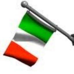 Włoski - Kurs włoskiego Poznań