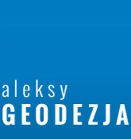 Usługi Geodezyjne Łukasz Aleksy - Ewidencja Gruntów Tarnowskie Góry