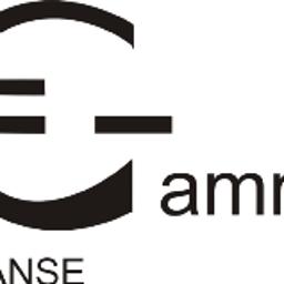 GammaFinanse.pl - Doradztwo Kredytowe Gdynia