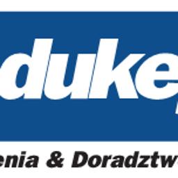 Edukey Szkolenia&Doradztwo - Reklama na Facebooku Łódź