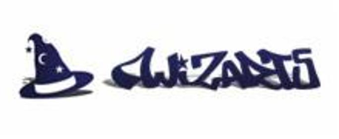 Wizarts - Dawid Pierzchalski - Agencja Internetowa Słupsk