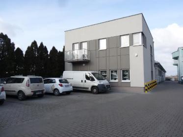 Firma Budowlana BUD-PARTNER Sp. z o.o. - Kierownik budowy Poznań
