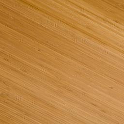Bambus Drewno Egzotyczne