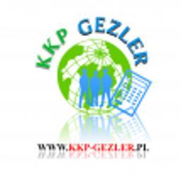 Kancelaria Księgowo-Podatkowa mgr Marzena Gezler - Dotacje na Rozpoczęcie Działalności Czechowice-Dziedzice