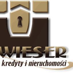 WIESER kredyty i nieruchomości - Kredyt hipoteczny Elbląg