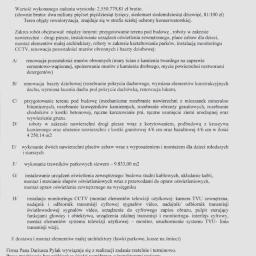 Granit Dariusz Pylak Sp. z o.o. - Firmy budowlane Strzegom