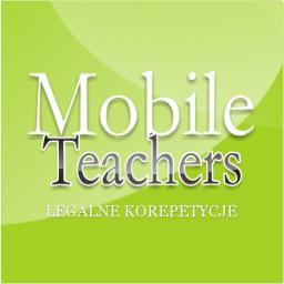 Mobile Teachers Oddział Toruń - Kurs włoskiego Toruń