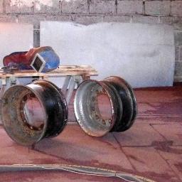 Autonaprawa-Ludwikowo - Blacharstwo, lakiernictwo samochodowe Wągrowiec