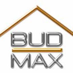 BUD-MAX - Domy Pod Klucz Zawiercie