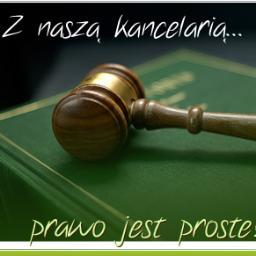 Kancelaria Prawna ARGUMENTUM - Windykacja Katowice