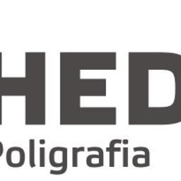 Hedpes Sp. z o.o S.k. - Naklejki Poznań