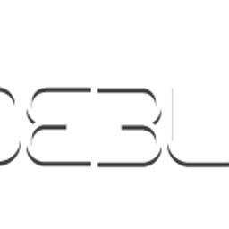 Debuggers - Sklep internetowy Dobrzykowice