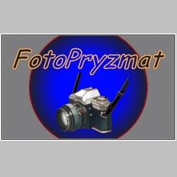 Fotopryzmat - Sesja Zdjęciowa Chorzów