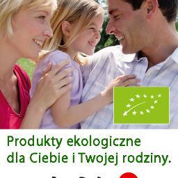 Biofuturo Trade Sp. z o.o. - Zdrowa żywność Kraków