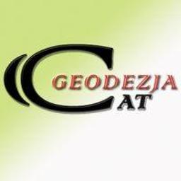 CAT-GEODEZJA - Geodeta Aleksandrów Łódzki
