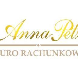 Anna Petz Biuro Rachunkowe - Wirtualne biuro Pruszków k/Warszawy