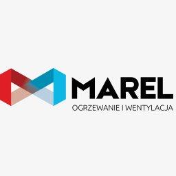 Marel Sp. z o.o. - Instalacje Kraków