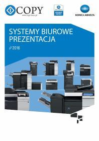 Copy s.c. Agnieszka Bany, Agnieszka Gustaw - Serwis telefonów Warszawa