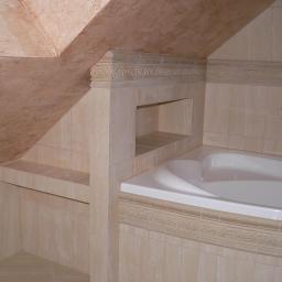 RENE Usługi remontowo-budowlane - Pompy ciepła Racula