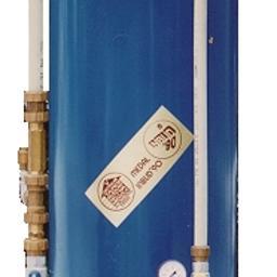AQVA-SYSTEM Profesjonalne Uzdatnianie Wody - Instalacje sanitarne Podkowa Leśna