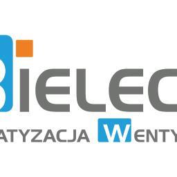 BIELECKI S.C. Bielecki Rafał, Bielecki Dawid - Klimatyzacja Proszowice