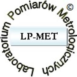 LP-MET Laboratorium Pomiarów Metrologicznych - Narzędzia Kraków